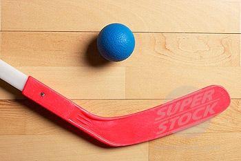 Floor Hockey Physical Education Games Elementary Physical Education Gym Games For Kids