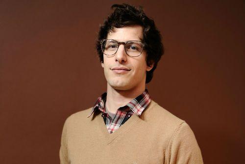 SNL #35.7 with Joseph Gordon-Levitt, DMB, Al Gore and a ...