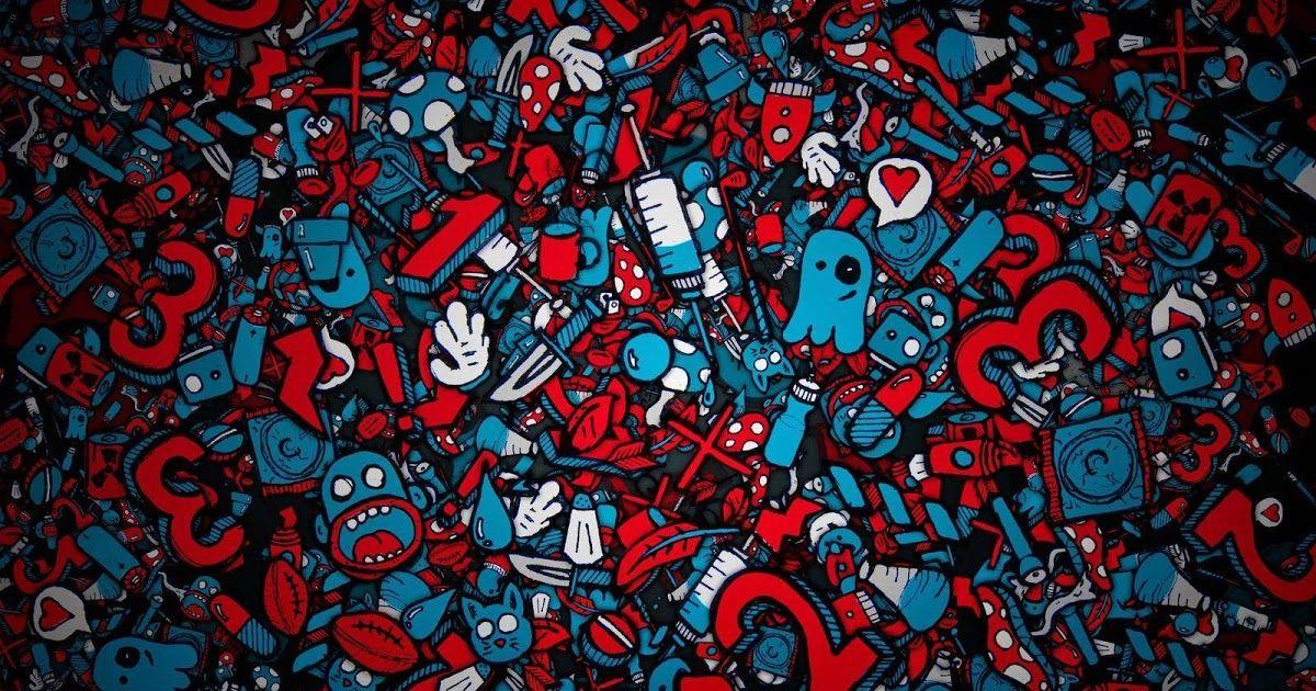 Terpopuler 30 Gambar Background Keren Hd Gambar Wallpapers Hd Wallpaper Cave Download 20 Ide Fot Cool Desktop Wallpapers Wallpaper Keren Desktop Wallpaper