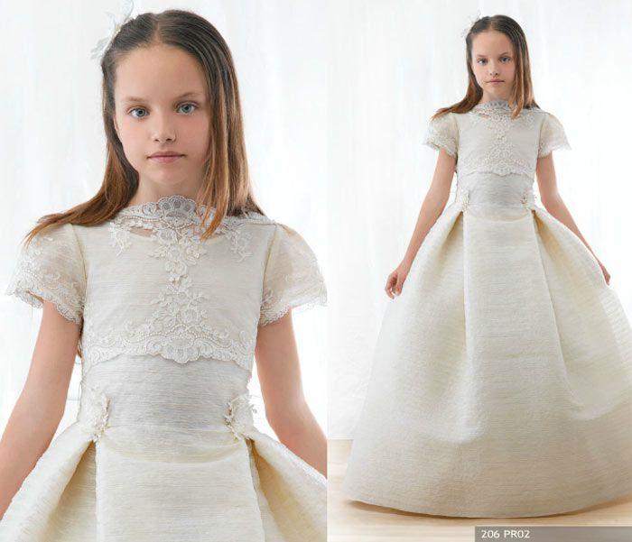 vestidos de primera comunion guadalajara jal