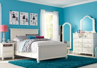 Fancy Bedroom Sets Interesting Find Full Bedroom Sets That Will Look Great In Your Home And Design Decoration