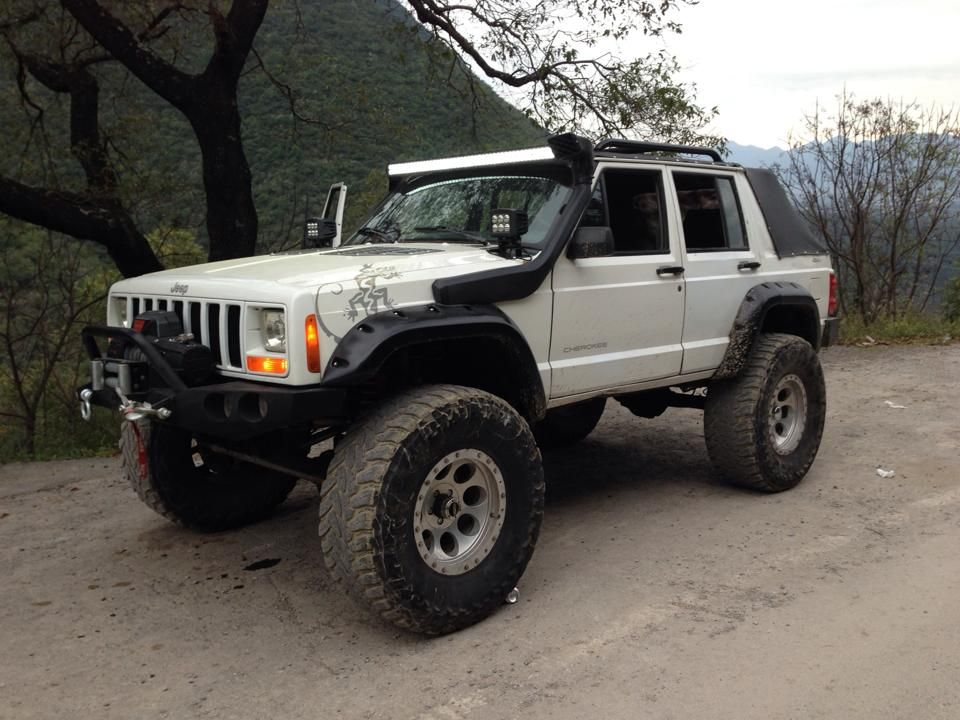 Love the light bar and floods pinterest jeep club pinterest love the light bar and floods mozeypictures Gallery