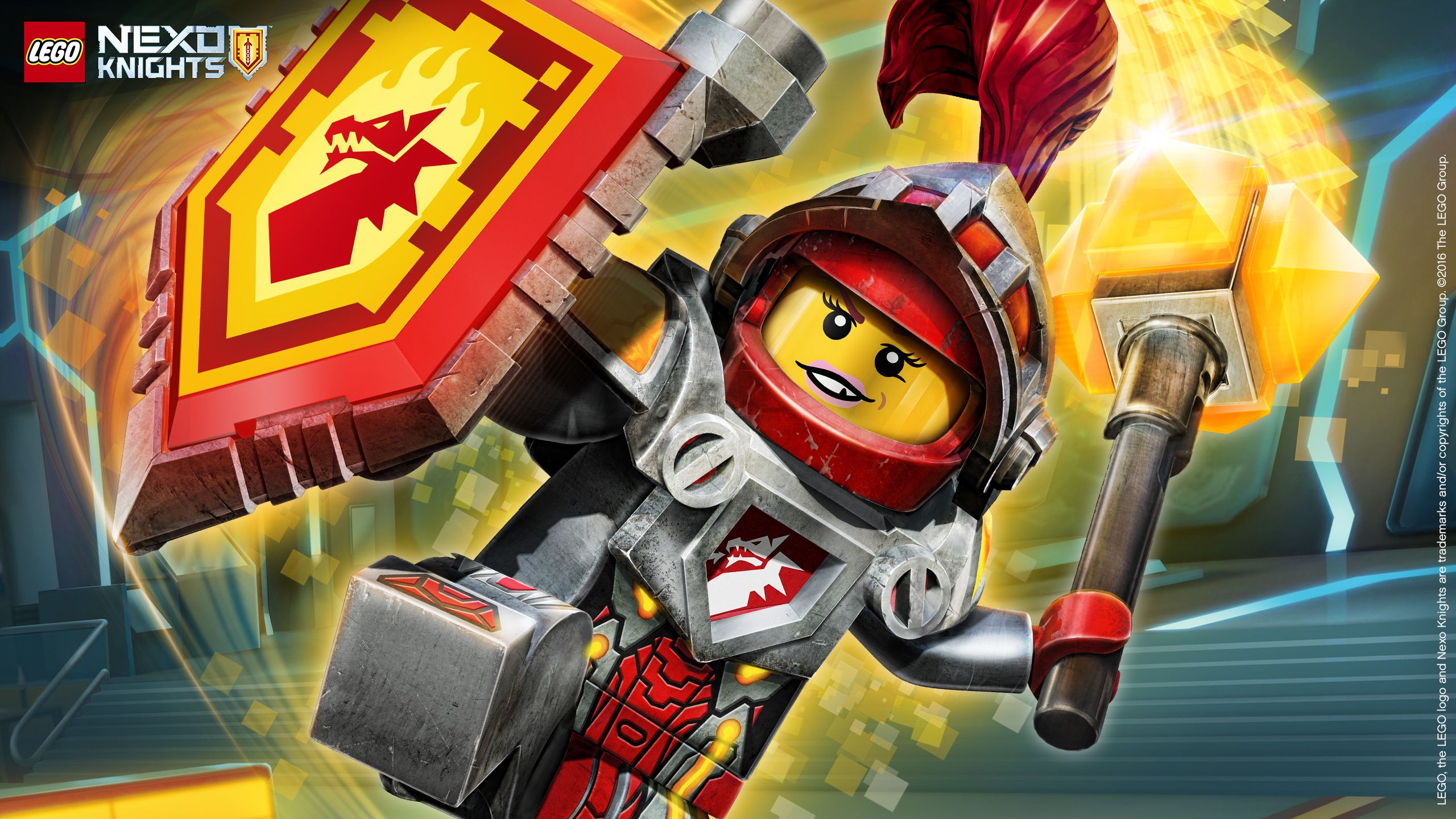 Lego wallpapers pack i brick city hd wallpapers pinterest lego wallpapers pack i brick city voltagebd Gallery