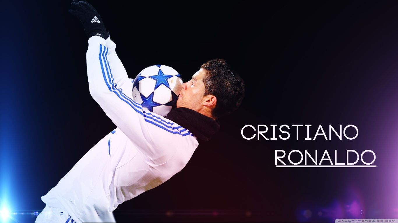 cristiano ronaldo wallpapers cr hd wallpaper 1366×768 cristiano