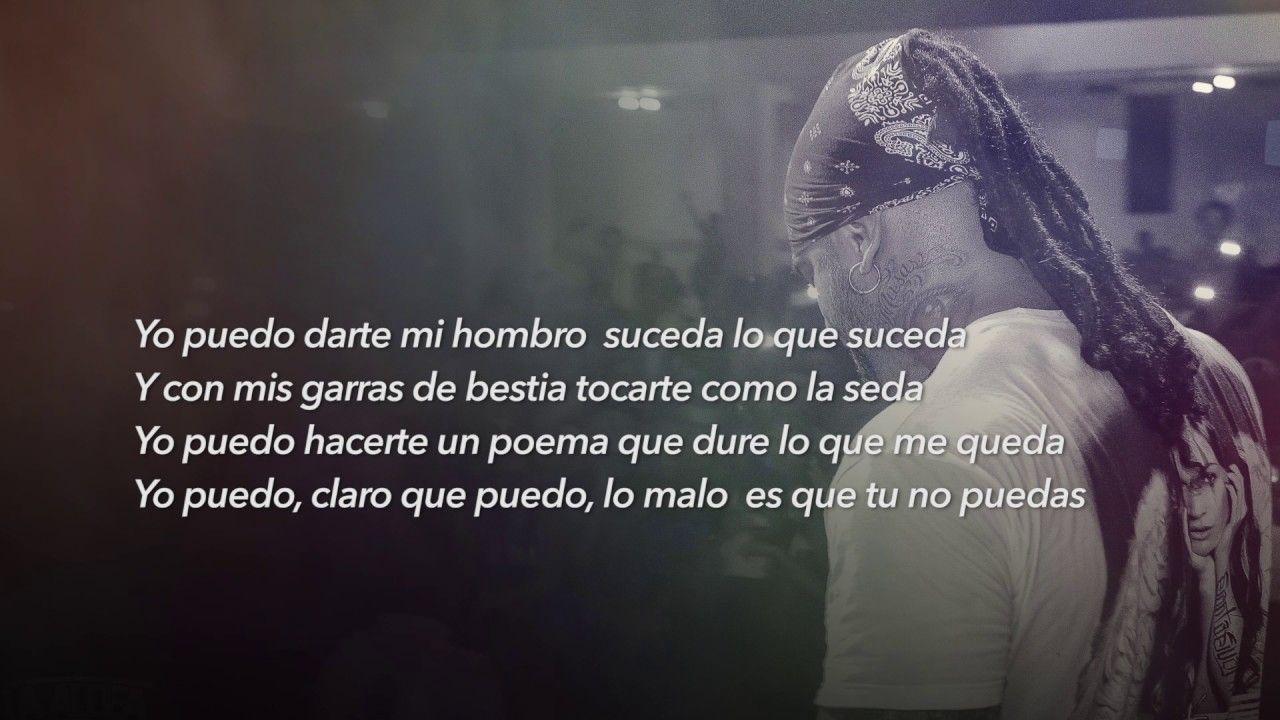 Pin de Nelson Lopez en Solo rap solo rimas solo poesía en 2020 ...