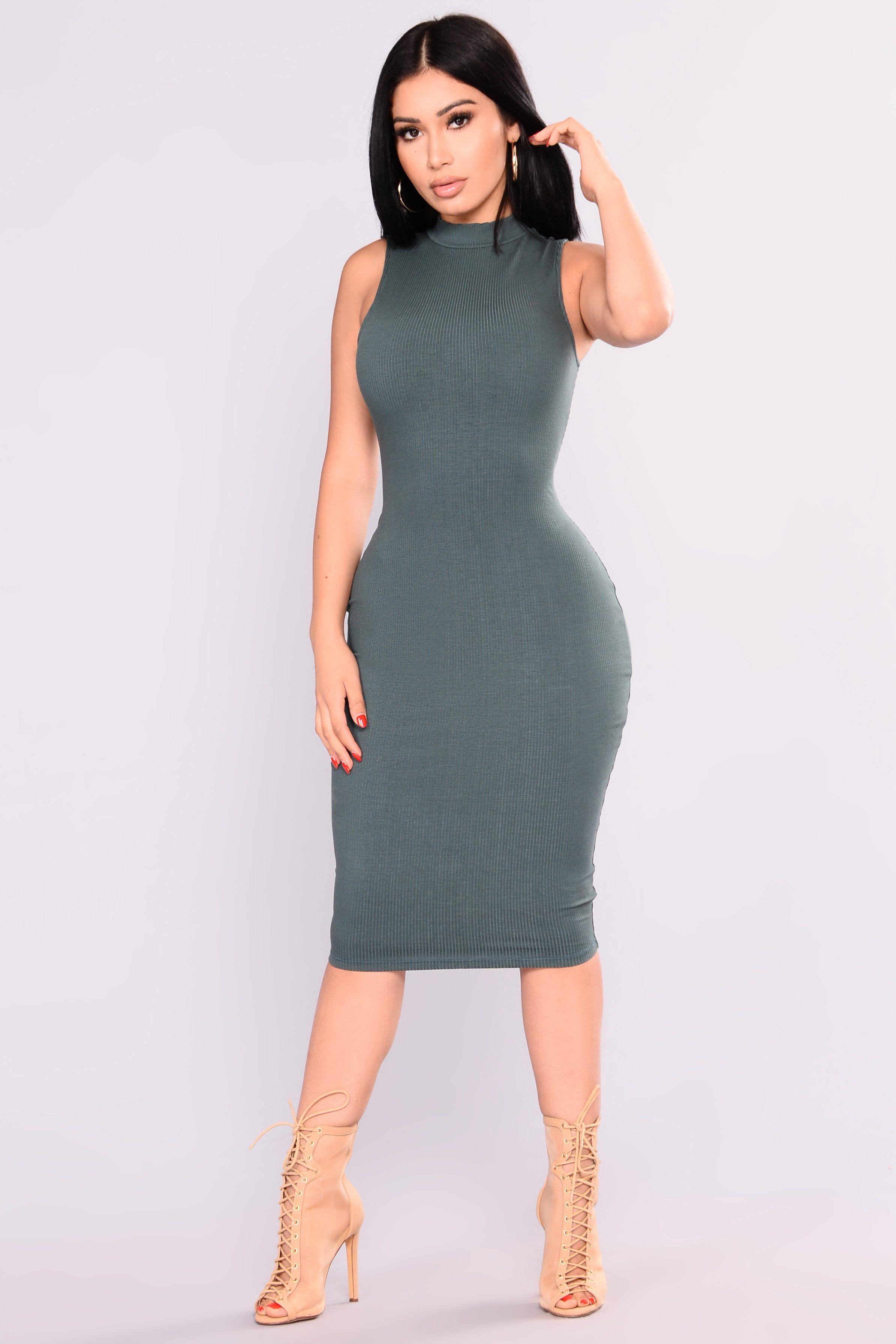 Pin On Fab Dresses [ 3584 x 2390 Pixel ]