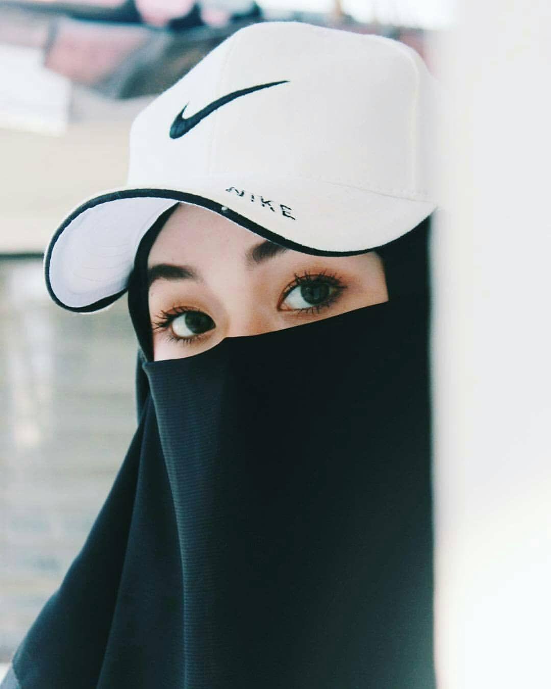Hijabi girl girl hijab hijab niqab ootd hijab casual hijab outfit