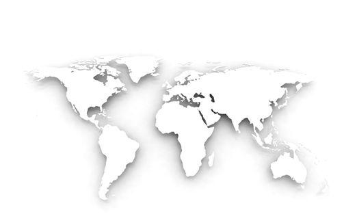 Global map for pharma sector white raida pinterest gumiabroncs Gallery