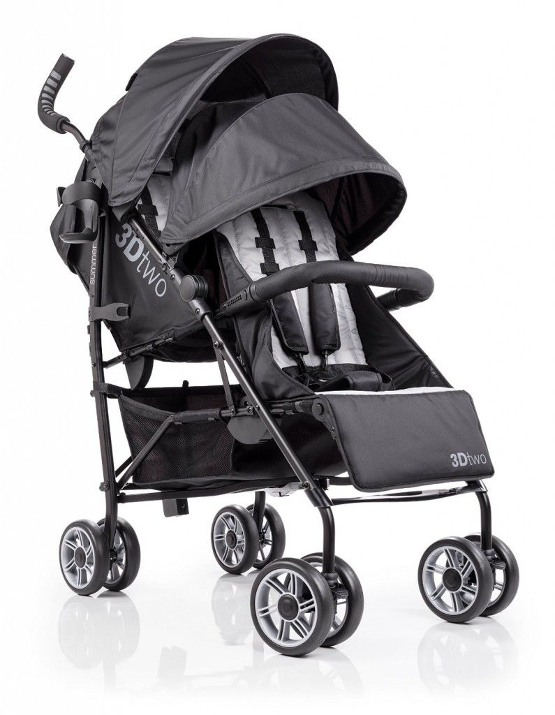 20++ Double stroller canada with car seat ideas in 2021