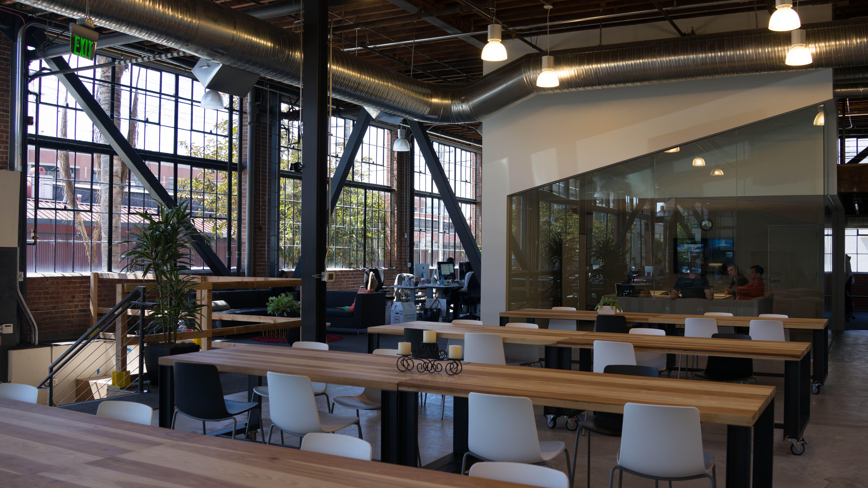 office design sf. Office Design Sf. Square In San Francisco - Google Search Sf 7 S