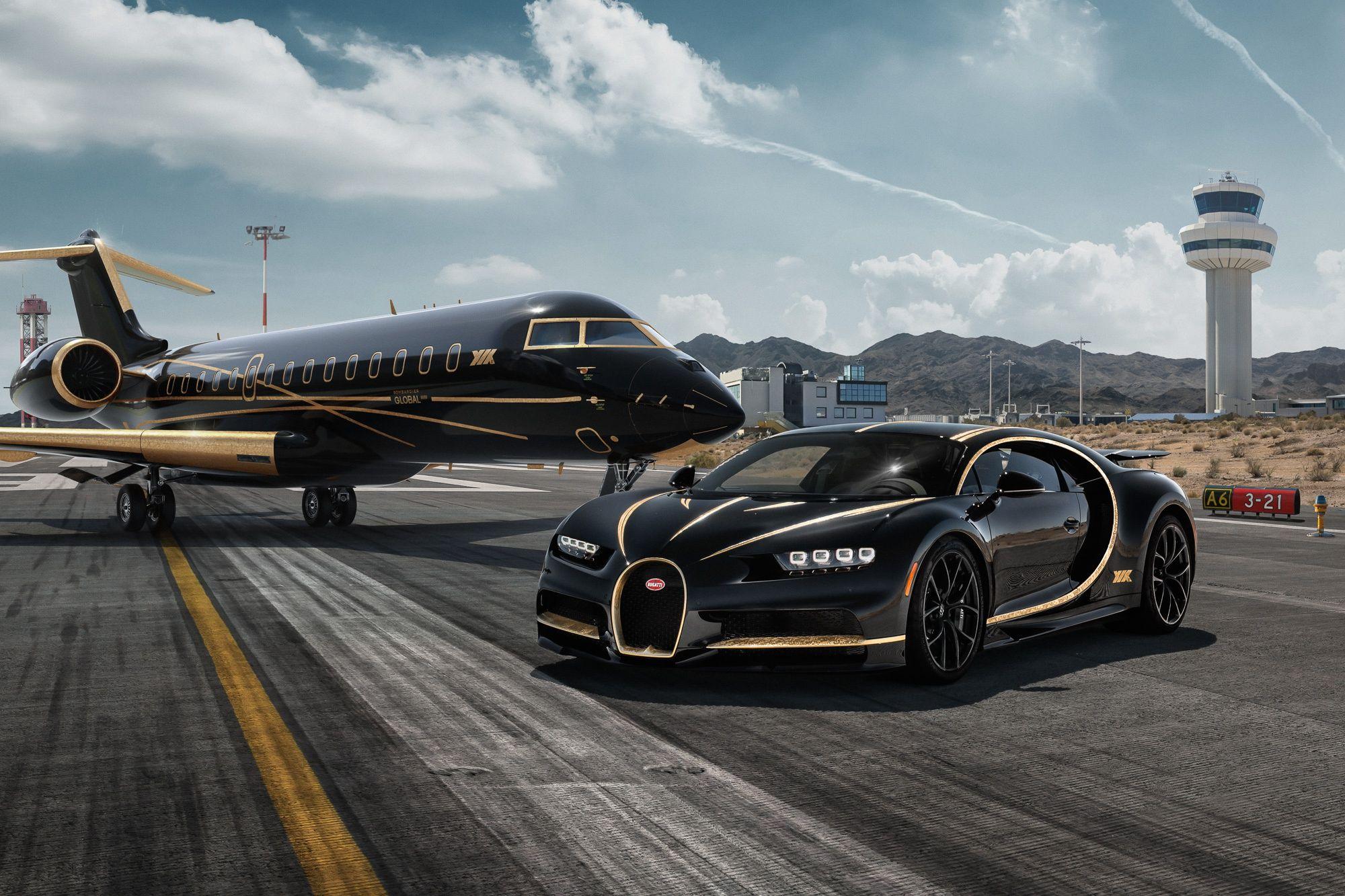 Bugatti Chiron Bugatti chiron black, Bugatti chiron