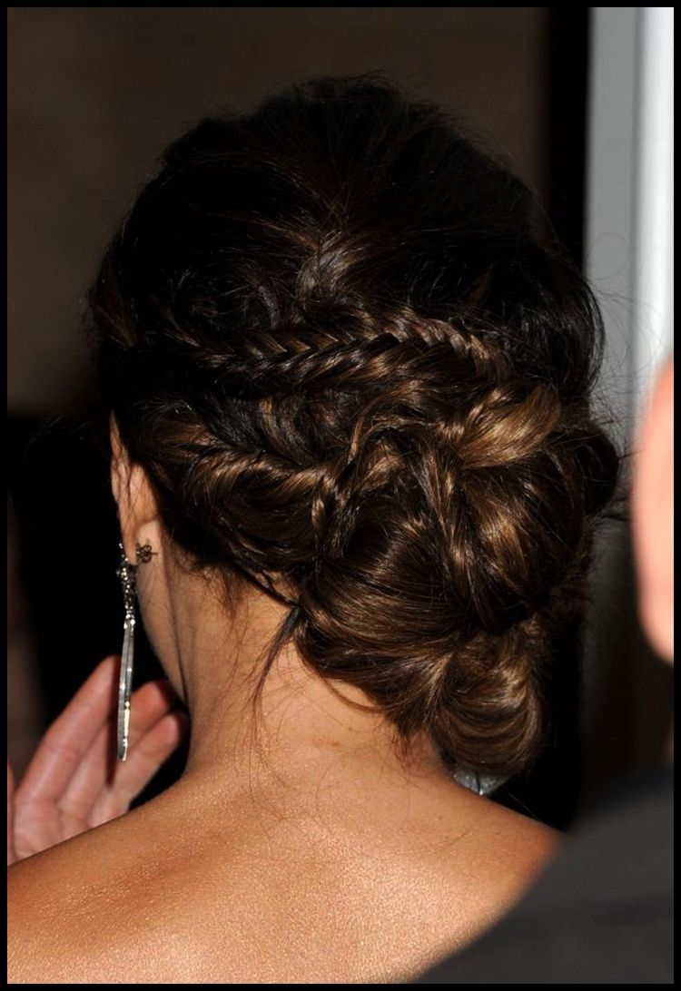 Updo hairstyles for curly hair updo updohairstyles updo