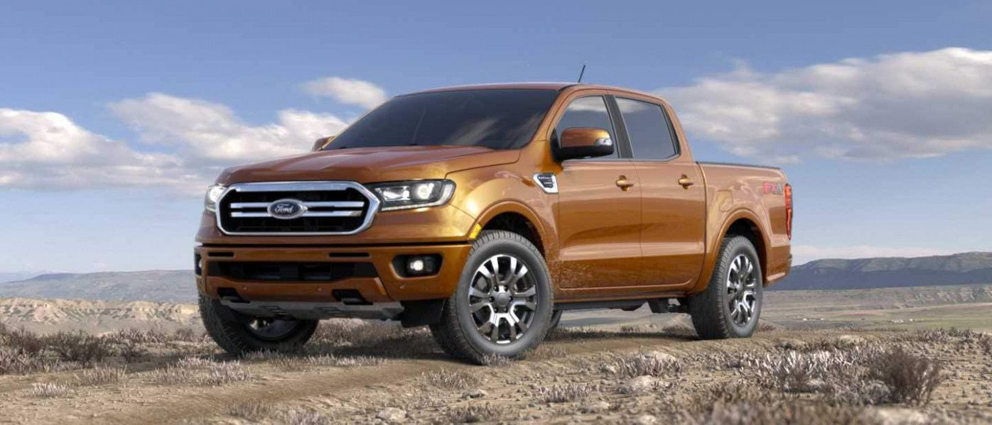 2020 Ford Ranger Lariat Reviews In 2020 With Images Ford Ranger 2019 Ford Ranger 2020 Ford Ranger