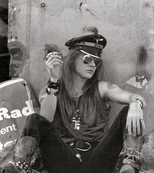Axl Rose... I really love that picture <3 http://womanaccesories.space/shop/jag-jeans-womens-peri-pull-on-straight-leg-jean
