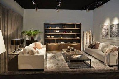 Ontdek de XVL-collectie bij Top Interieur in Izegem en Massenhoven