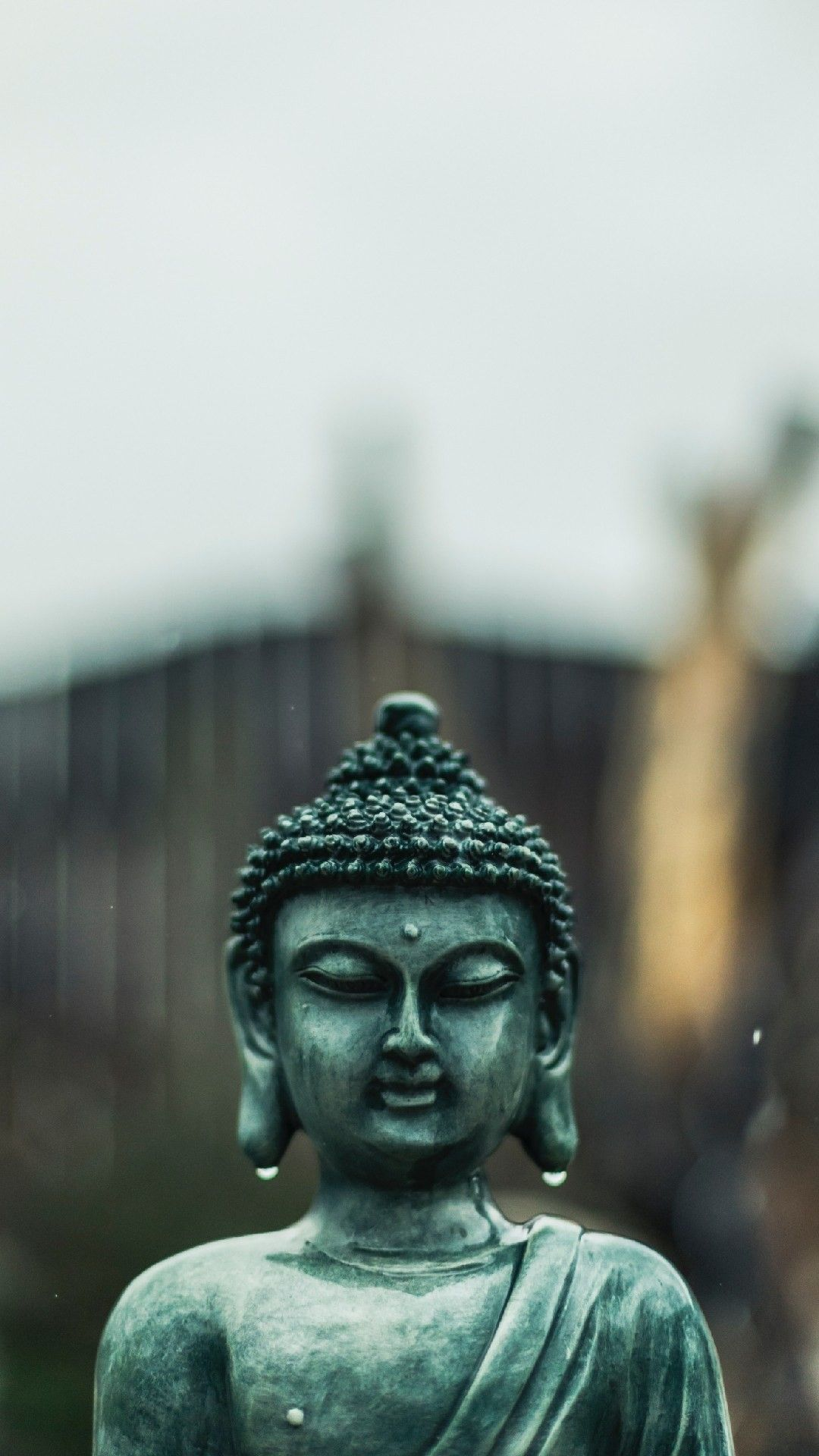 Gautam Buddha Photo Hd Google Search Buddha Image Buddha Wallpaper Iphone Buddha