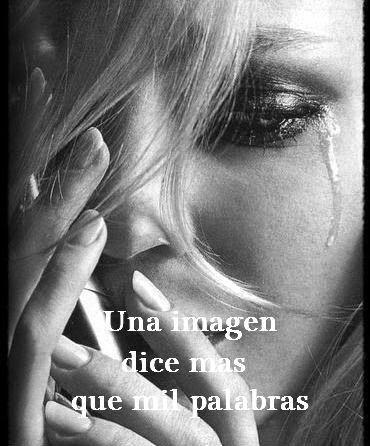 Una Imagen Dice Mas Que Mil Palabras Cooodependencia Mujeres Sufridas