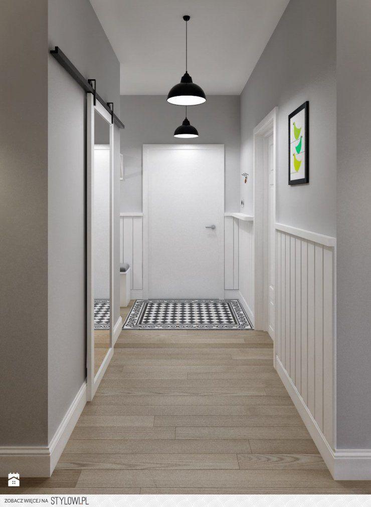 pin von sylvia pofelska auf hallway pinterest einrichten und wohnen diele und flure. Black Bedroom Furniture Sets. Home Design Ideas
