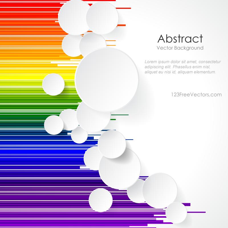 Background design vector line triangle templates patterns also roman colour pinterest rh