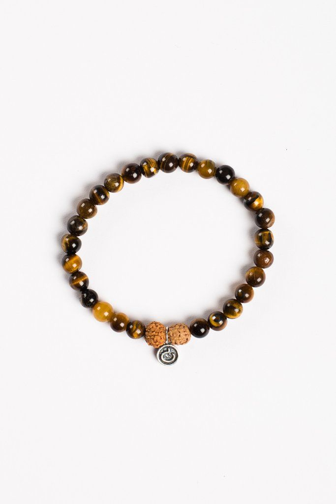 You Are Inspiring Bracelet Father S Day Limited Edition Mala Collective