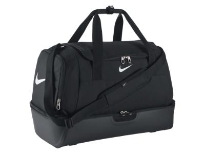 especial para zapato Super descuento más popular Nike Football Club Team Hardcase Bolsa de deporte (grande) | Bags ...