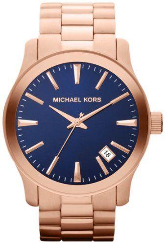 Michael Kors Mk7065 Herren Uhr Michael Kors Amazon De Uhren Ab 179 95 Uhren Herren Michael Kors Uhr Handtaschen Michael Kors