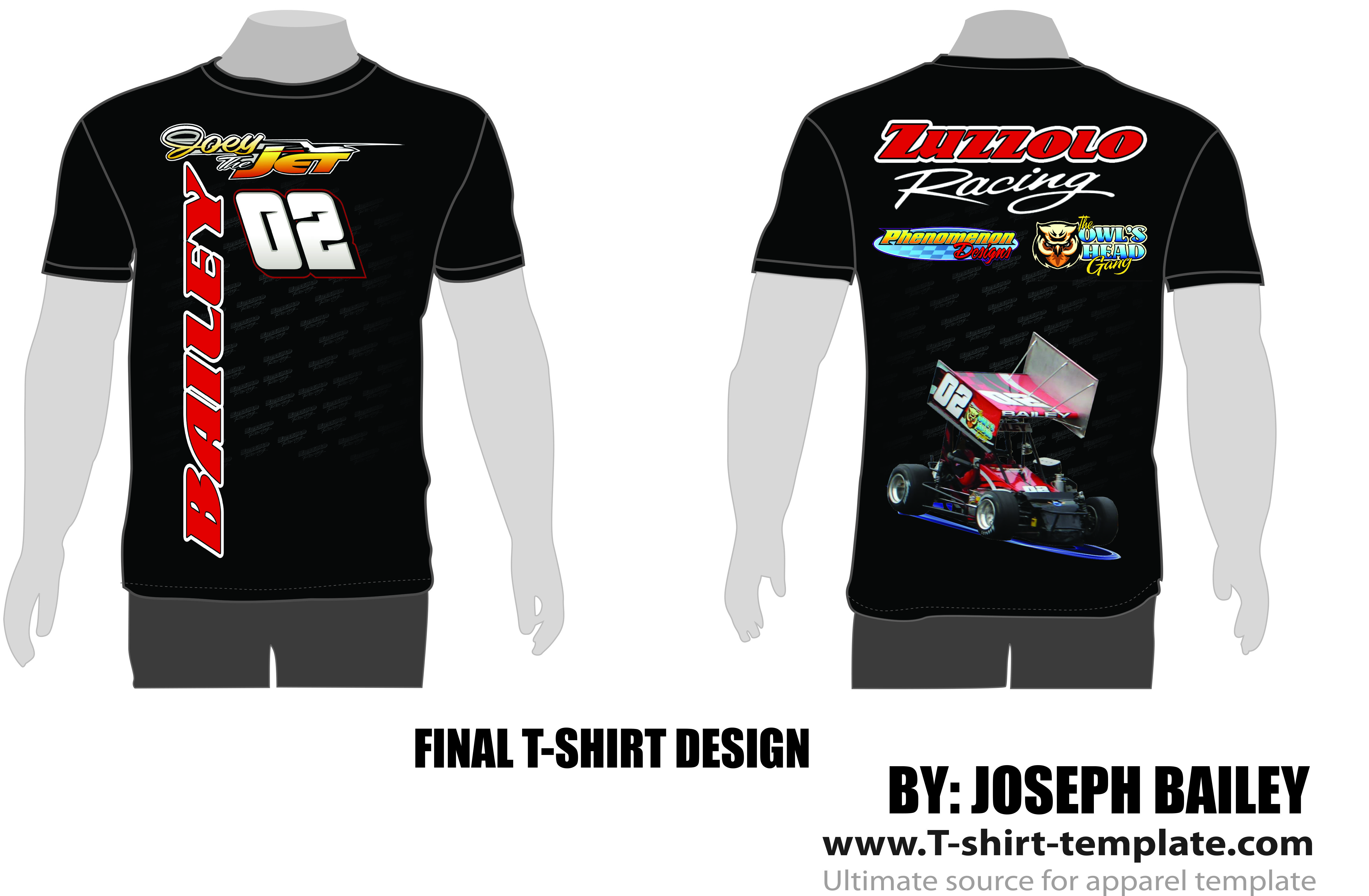 Best Racing T Shirt Design Ideas Ideas - Interior Design Ideas ...