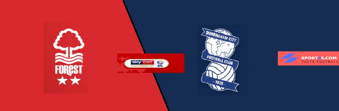 Middlesbrough vs Nottingham Forest Live Score, Prediction