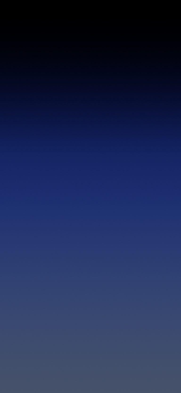 Minimal Gradient Wallpapers To Hide The Iphone X Notch In 2020 Dark Blue Wallpaper Plain Wallpaper Iphone Black Wallpaper Iphone