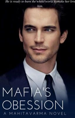 Mafia's Obsession | BOOKS I LOVE | Good romance books, Romance books