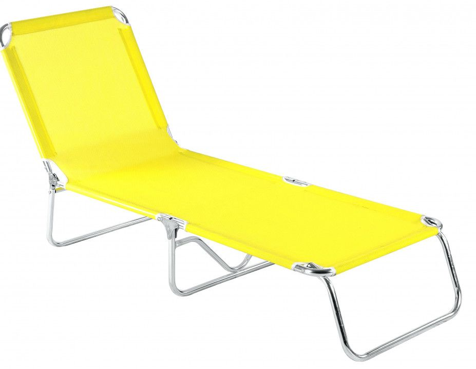 83 Reference Of Beach Lounge Chair Target In 2020 Backpack Beach Chair Beach Lounge Chair Beach Chairs Portable