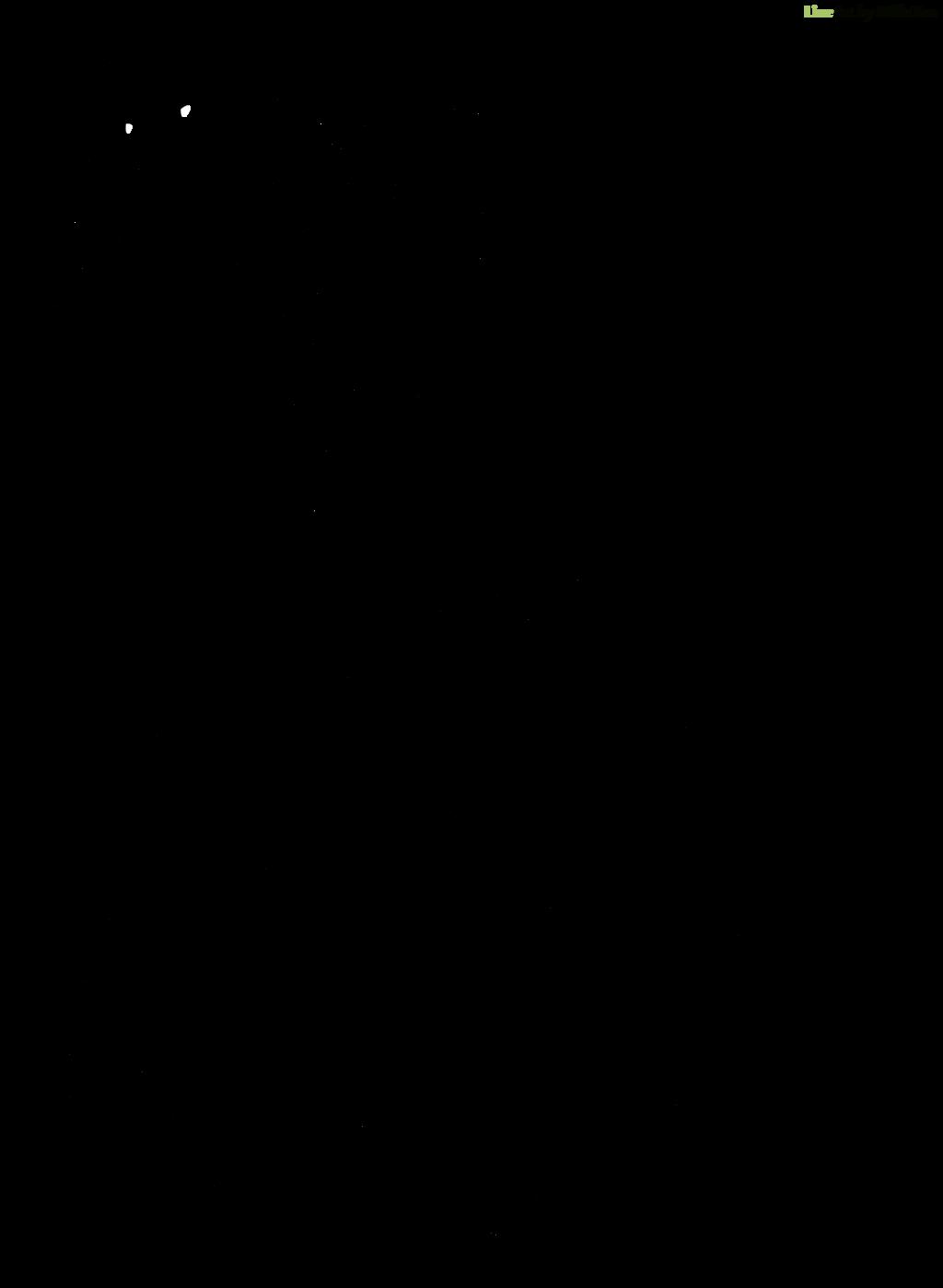 Pin On Color People Adult Women Men [ 1398 x 1024 Pixel ]