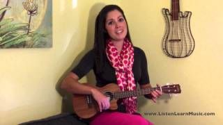 14++ Music therapy near me ideas