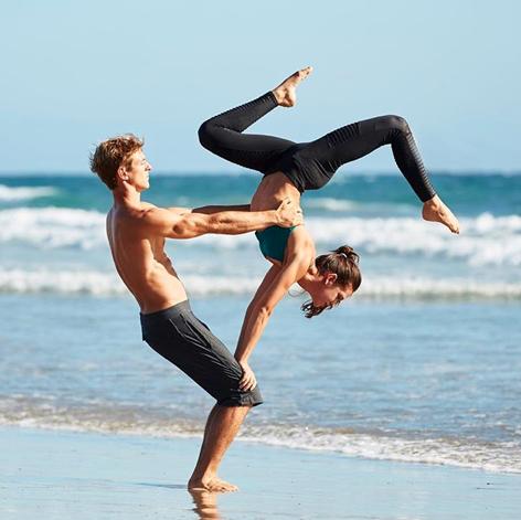 yoga yogainspiration  spiritual gangster  yoga love