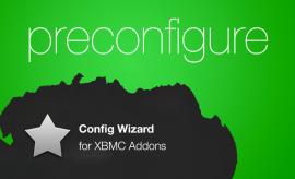 Xbmc Wizard