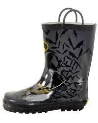 Bildergebnis für bat shoes