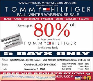 photograph regarding Tommy Hilfiger Printable Coupons known as Free of charge Printable Tommy Hilfiger Discount coupons No cost Printable