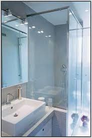 20 Awesome Basement Bathroom Ideas On A Budget Simple Bathroom Ideas Small Spaces Inspiration