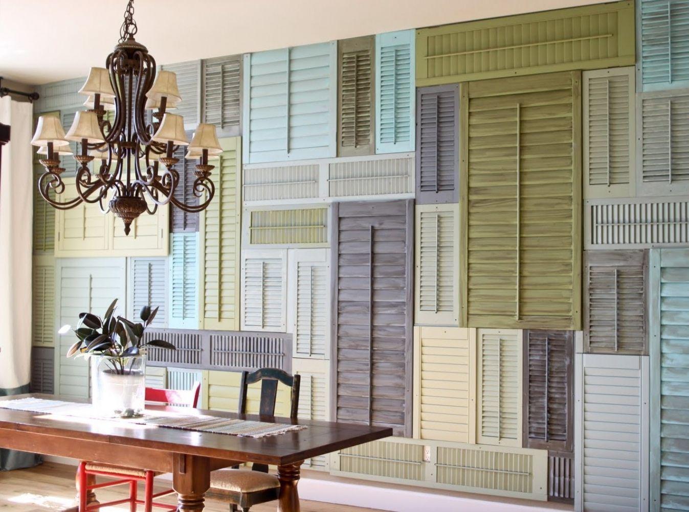 Elegant Wohnzimmer Ideen Selber Machen | Wohnwand | Pinterest