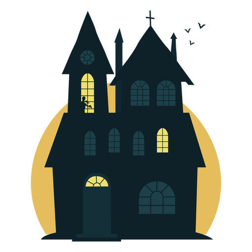 Spooky Halloween Haunted House Ad Aff Sponsored Halloween Haunted House Spooky Halloween Haunted Houses Halloween Haunt Spooky Halloween