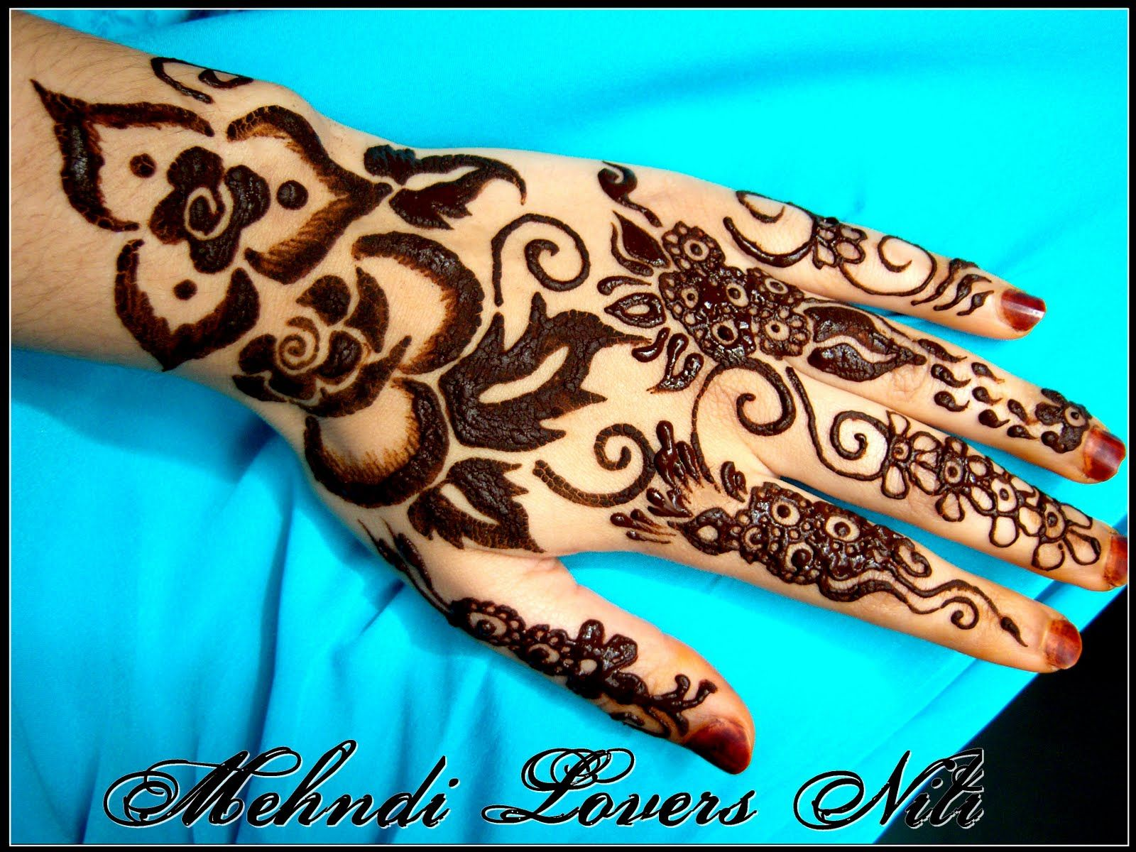 1000 Images About Henna On Pinterest Peacocks Hand Designs And
