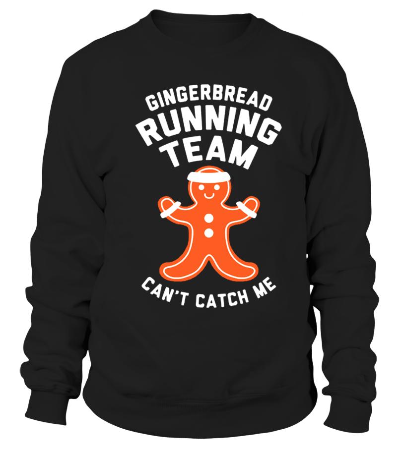 Exercise Fitness Run Running Drink Marathon Race Runner Jogging Shirt Birthday November