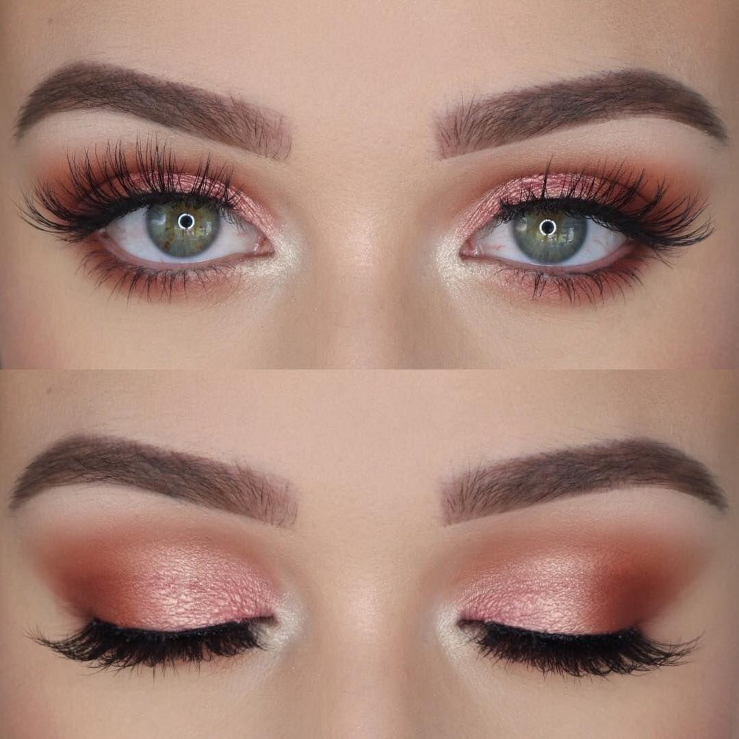 Pin on makeup, skincare, nails
