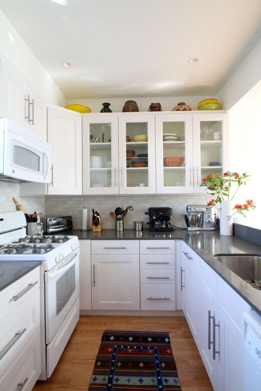 Kitchen How To Install Handles On Kitchen Cabinets How To Install Kitchen Cabinet Hardware Refacing Kitchen Cabinets Diy Ikea Kitchen Cabinets Kitchen Design