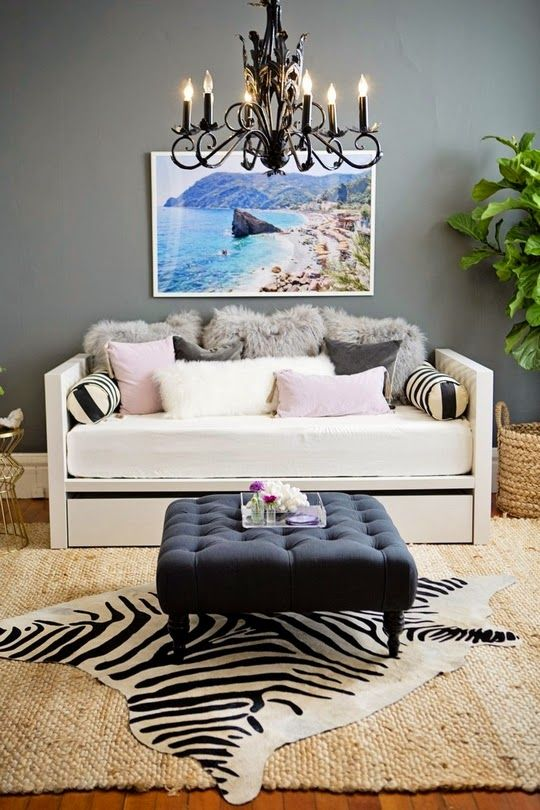 Interiors + style Home Sweet Home Pinterest Interiors, Living