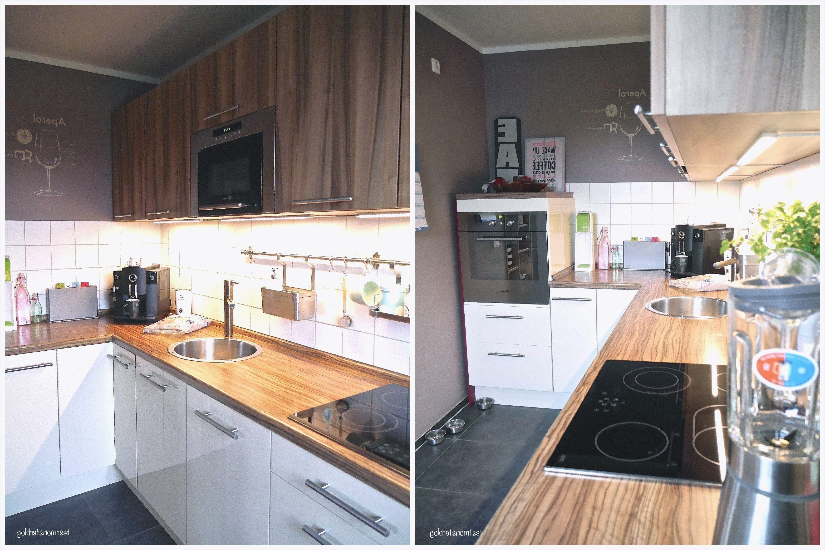 29 Neu Küche Quadratisch Modern kitchen, Kitchen, New