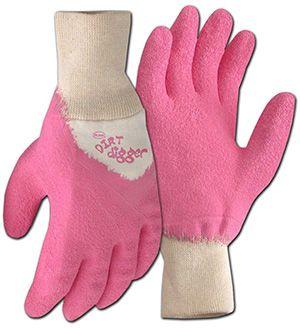 Boss 8401PM Digger Gardening Glove