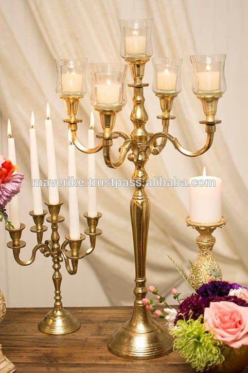 Pin by f duncan reyes events by design on marie antoinette themed gold candelabra centerpieces wholesale find complete details about gold candelabra centerpieces wholesalegold candelabrametal candelabrawedding table aloadofball Gallery