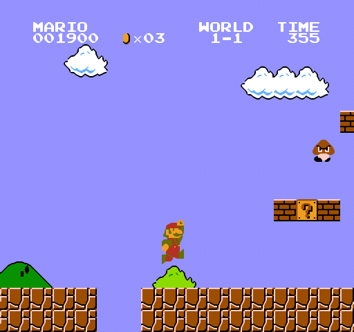 Super Mario Bros Game Download For Pc Super Mario Bros Super