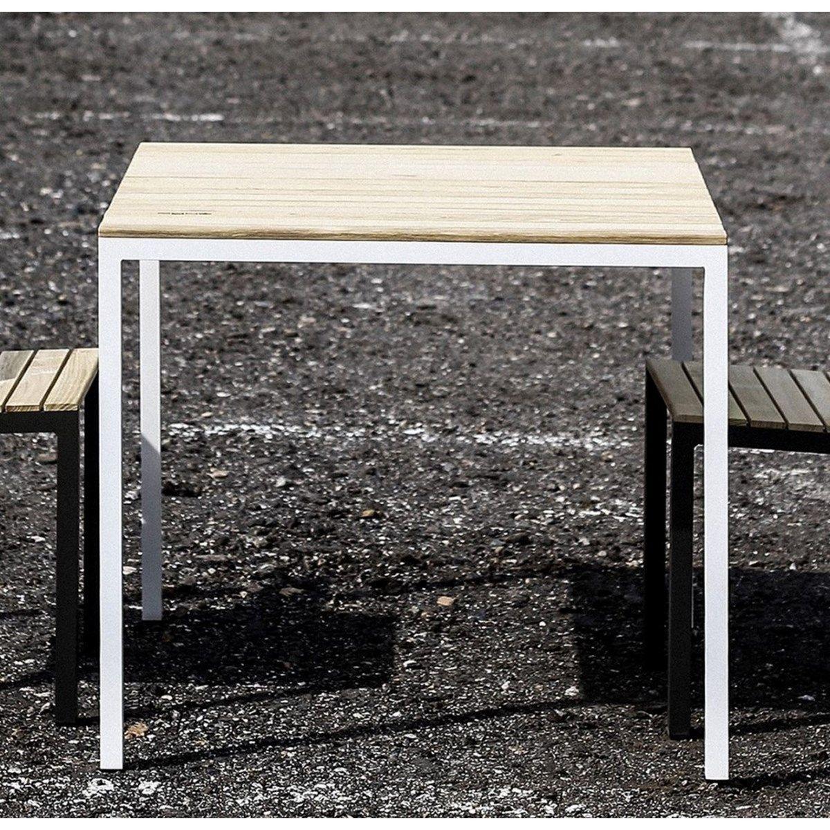 Special Balcon Ensemble Egoe Table Et 2 Chaises Cora Taille 4